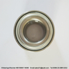 Hub Unit Bearings DAC255600206/29 Wheel Bearing For Europe Car