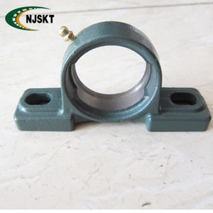 Made in China cheap price UCP201-8 miniature pillow block bearing