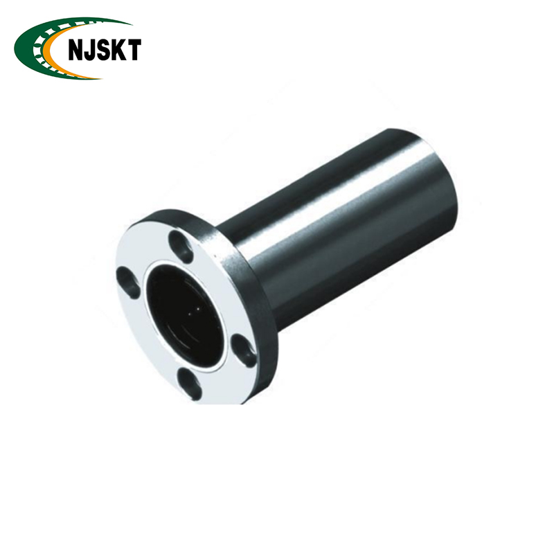 Flange Router Mask Machine Bearings Linear Bearing LMH12UU