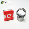 Original industrial package needle bearing NKI 100/40 made in China