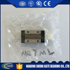 CPC MR9WN low profile guide rail MR9WNSSV0N