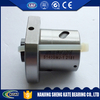 HIWIN 25mm linear motion precision ball screw R25-5T4-FSI-0.05