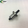 TBI Ball Screw Linear Bearing 16mm BallScrew SFV01610-2.7