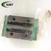 30mm HIWIN Linear Guide Rail HGR30 Linear Guide Bearing HGH30CA HGH30CAZAC
