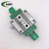 INA 45mm Linear Motion Bearing Guide Rail KWVE45BG3V2