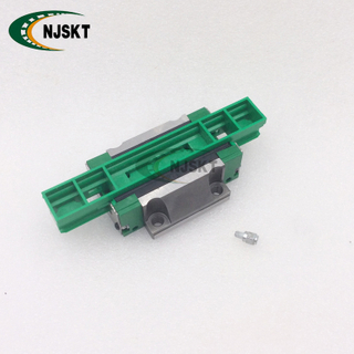 INA Four Row Linear Rail KWVE45BLG3V1 Guide Linear Motion