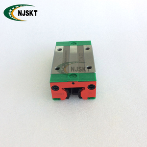 Original HIWIN Linear Guide CGH15HA Linear Motion Guide