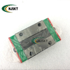 Original HIWIN Linear Guide EGH20CA Guide Rail