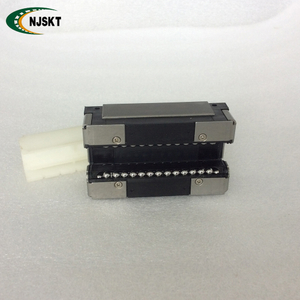 CPC Linear guide 20mm ARC20ML Linear Carriage