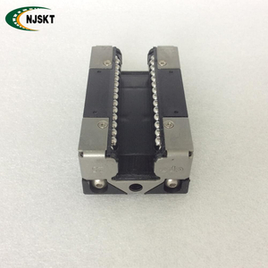 CPC Linear Guide CNC Bearing ARC30MS ARC 30 MS